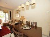 Apartament La Ola  - Puerto Banus - Marbella - Hiszpania