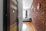 Apartament RYNEK STAREGO MIASTA 1 - Starówka - Warszawa - Polska