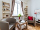 Apartament  PODWALE 3 - Starówka - Warszawa - Polska