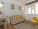 Apartament NOWOLIPIE 1 -  Centrum - Warszawa - Polska