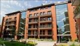 Apartament Angel City 2 - Kraków - Polska
