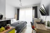 Apartament WILENSKA - Praga - Warszawa - Polska