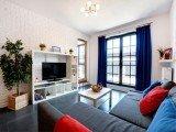 Apartament Browar Lubicz 1 - Kraków - Polska