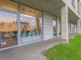 Apartament WILANOW 5 Exclusive - Warszawa - Polska