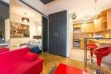 Apartament EMILII PLATER 2 - Warszawa - Polska