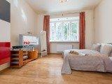 Apartament PLAC NARUTOWICZA 3 - Centrum - Warszawa - Polska