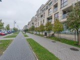 Apartament WILANÓW 6 Exclusive - Warszawa - Polska