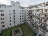 Apartament PLAC BANKOWY 2 - Centrum - Warszawa - Polska