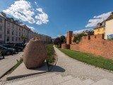 Apartament MIODOWA 2 - Stare Miasto - Warszawa - Polska