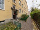 Apartament PLAC BANKOWY 4 - Centrum - Warszawa - Polska