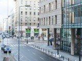 Apartament JASNA - FILHARMONIA NARODOWA - Centrum - Warszawa - Polska