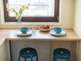 Apartament KLOPOT - Centrum - Warszawa - Polska