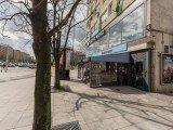 Apartament RONDO ONZ Z KLIMATYZACJA - Centrum - Warszawa - Polska