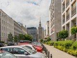 Apartament GORSKIEGO - Centrum - Warszawa - Polska
