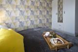 Apartament CYBERNETYKI 4 - Mokotów - Warszawa - Polska