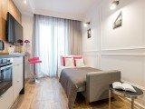 Apartament EMILII PLATER 3 - Centrum - Warszawa - Polska