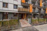 Apartament CYBERNETYKI 6 - Mokotów - Warszawa - Polska