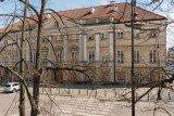 Apartament DLUGA 2 - Stare Miasto - Warszawa - Polska