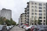 Apartament SOLEC 2 - Centrum - Powiśle - Warszawa - Polska
