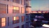 Apartament SOLEC 10 - Centrum - Powiśle - Warszawa - Polska