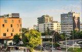 Apartament SOLEC 12 Z KLIMATYZACJĄ - Centrum - Powiśle - Warszawa - Polska