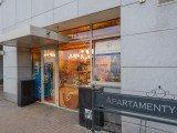 Apartament ARKADIA 8 - Centrum - Warszawa - Polska