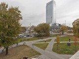 Aпартамент NOWOLIPIE 1 - Варшава - Польша