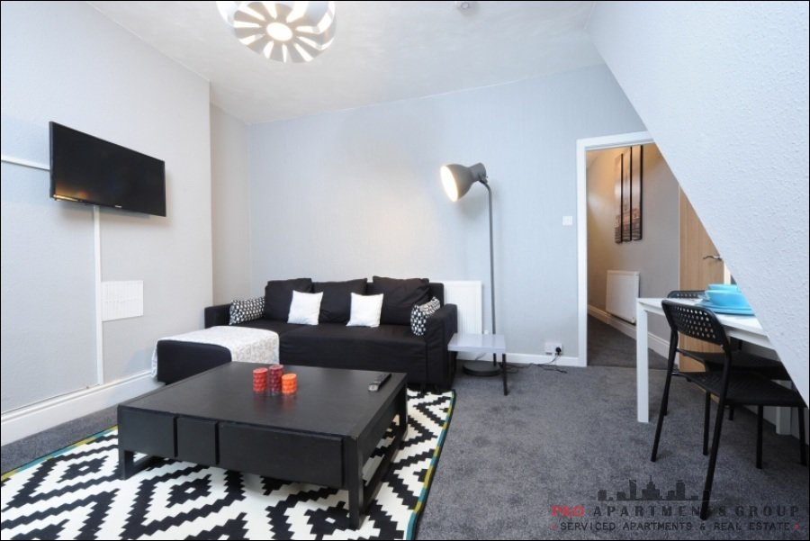 Cambridge One Bedroom Apartments short term rental apartments in manchester  holiday accommodation