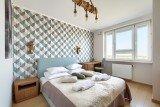 Apartment ARKADIA 1 - Warsaw - Poland