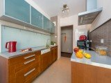 Apartment ARKADIA 2 with air-conditioning - Center - Warsaw