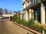 Appartement ARKADIA 2 mit Klimaanlage - Warschau - Polen