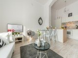 Apartment ANDERSKA 1 - Warsaw - Poland