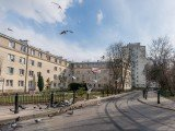 Apartamento ANDERSA - Varsovia - Polonia