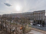 Apartamento ANDERSA 1 - Varsovia - Polonia