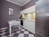 Apartment BEDNARSKA 9 - Old Town - Warsaw - Poland