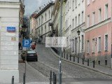 Apartment BEDNARSKA 9 - Old Town - Warsaw - Poland