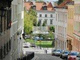 Appartement BEDNARSKA 9 - Warschau - Polen