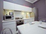 Appartement BEDNARSKA 9 - Varsovie - Pologne