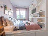 Apartamento Zgoda POD ORLAMI 2 - Centro- Varsovia-Polonia