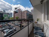 Apartment ZGODA POD ORLAMI 2 - Centre - Warsaw - Poland