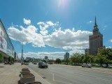 Apartament ZGODA POD ORLAMI 2 - Centrum - Warszawa - Polska