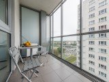 Apartament ARKADIA 3 - Centrum - Warszawa - Polska