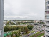 Appartement ARKADIA-3 - Warschau - Polen