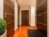 Апартамент ARKADIA 3 - Варшава - Польша
