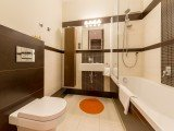 Apartment ARKADIA-3 - Center - Warsaw - Poland
