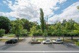 Apartament POWISLE Z KLIMATYZACJĄ - Centrum - Warszawa - Polska