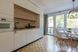 Apartment POWISLE 1 - Center - Warsaw - Poland