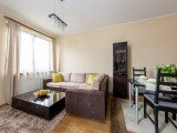 Apartment OKECIE AIRPORT - Mokotow - Warsaw - Poland