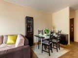 Appartement OKECIE - Warschau - Polen
