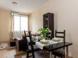 Appartement OKECIE - Varsovie - Pologne